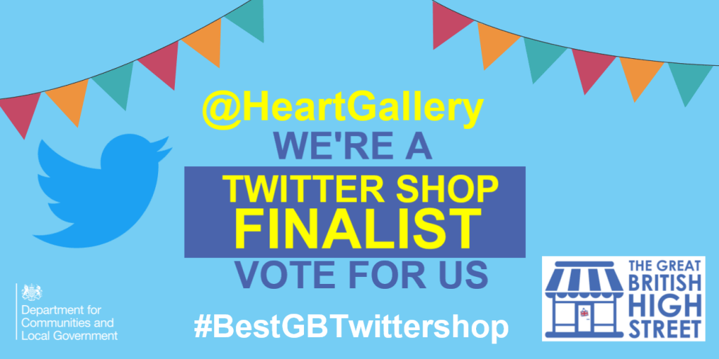 vote-for-heartgallery-a