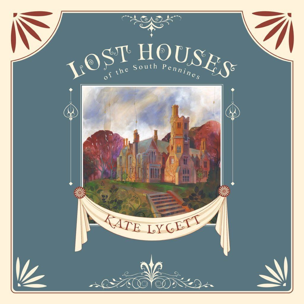 lost-houses-invite