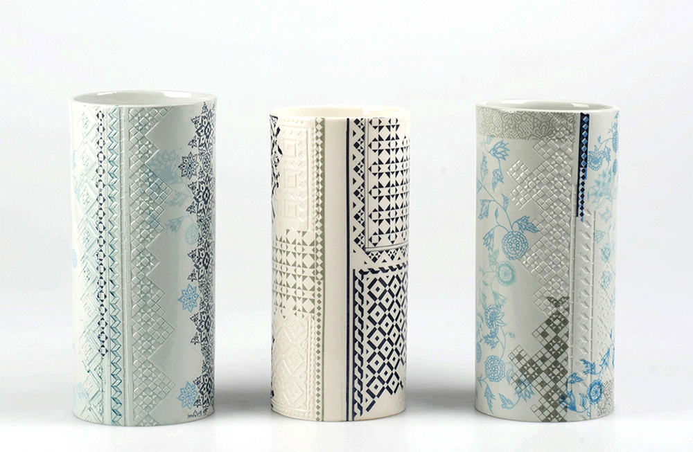alex-allday-small-vases