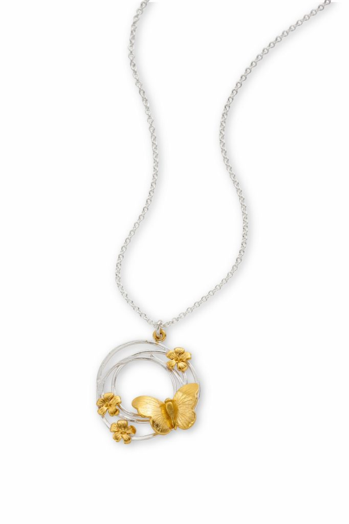 butterfly-ripple-necklace-with-gold