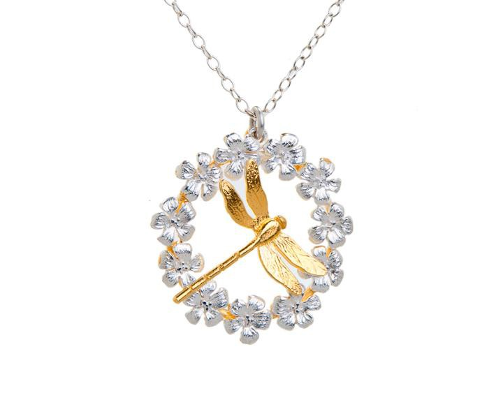 dragonfly-necklace