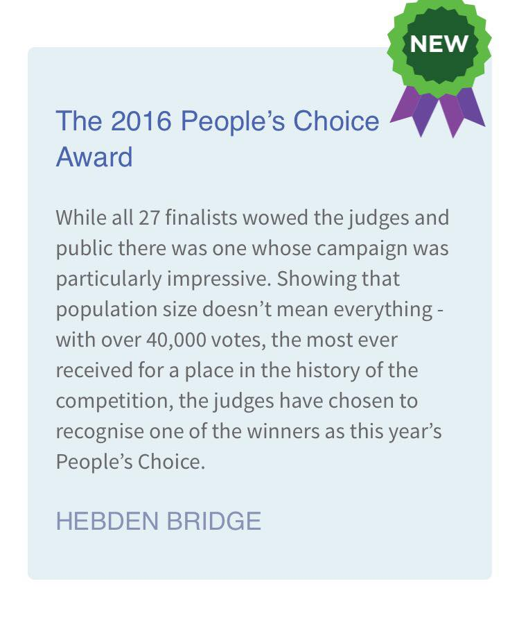info-peoples-choice